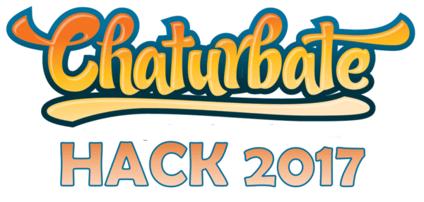 chaturbate token currency hack 2017